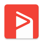دانلود Smart AudioBook Player Pro 7.1.9 برنامه پخش کتاب های صوتی اندروید