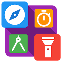 Smart Tools Premium 1.1.51 دانلود برنامه ابزار کاربردی هوشمند اندروید