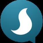 دانلود Soroush Plus 3.11.6 پیام رسان سروش پلاس اندروید