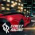 SR: Racing 1.38 دانلود بازی ماشین سواری خیابانی اندروید + مود