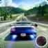 دانلود Street Racing 3D 4.5.4 بازی ماشین مسابقه ای اندروید + مود