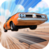 دانلود Stunt Car Challenge 3 3.31 بازی مسابقه بدلکاری ماشین اندروید + مود