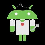 Test Your Android Pro 863 دانلود برنامه تست سلامت موبایل و تبلت اندروید