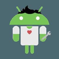 Test Your Android Pro 730 دانلود نرم افزار تست موبایل و تبلت اندروید