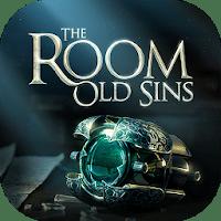 The Room: Old Sins 1.0.1 دانلود بازی اتاق: گناهان قدیمی اندروید + دیتا