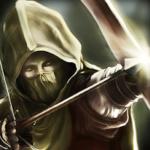 دانلود Three Defenders 2 1.5.6 – بازی اکشن سه مدافع اندروید + مود