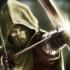 دانلود Three Defenders 2 1.4.8 بازی اکشن سه مدافع اندروید + مود