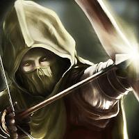 Three Defenders 2 – Ranger 1.2.7 دانلود بازی اکشن سه مدافع اندروید + مود