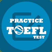 TOEFL Practice Test Pro 2.0.6 دانلود نرم افزار تست تمرین تافل اندروید