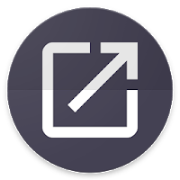 TUFFS Notification Shortcuts FULL 3.7 دانلود برنامه ساخت میانبرهای نوتیفیکیشن اندروید