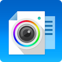U Scanner Premium 2.3.3 دانلود برنامه تبدیل عکس به PDF اندروید