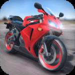 دانلود Ultimate Motorcycle Simulator 2.8 شبیه ساز موتور سیکلت اندروید + مود