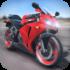 دانلود Ultimate Motorcycle Simulator 2.0.0 شبیه ساز موتور سیکلت اندروید + مود