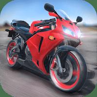 Ultimate Motorcycle Simulator 1.8.2 دانلود شبیه ساز موتور سیکلت اندروید + مود
