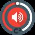 دانلود Virtual Volume 1.6.0a برنامه دکمه شناور کنترل صدا اندروید
