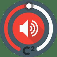 Virtual Volume 1.5.9 دانلود برنامه دکمه شناور کنترل صدا اندروید