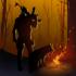 WarZ: Law of Survival 2.1.3 دانلود بازی اکشن قانون بقا اندروید + مود