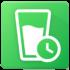 دانلود Water Drink Reminder Pro 4.312.253 برنامه یادآوری نوشیدن آب