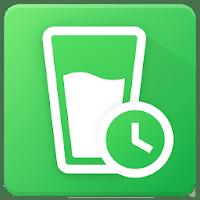 Water Drink Reminder Pro 4.291.241 دانلود برنامه یادآوری نوشیدن آب