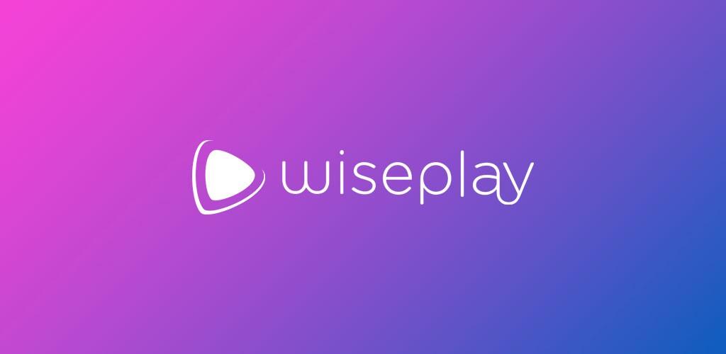 Wiseplay Premium 6.30 دانلود ویدیو پلیر چند منظوره اندروید