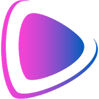 Wiseplay Premium 6.6.0 دانلود ویدیو پلیر چند منظوره اندروید