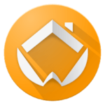 ADW Launcher 2 FULL 2.0.1.75 دانلود لانچر پیشرفته اندروید + پلاگین