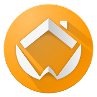 ADW Launcher 2 FULL 2.0.1.67 دانلود لانچر پیشرفته اندروید + پلاگین
