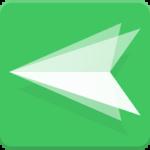 دانلود AirDroid 4.2.6.5 مدیریت بی سیم موبایل از کامپیوتر با اندروید
