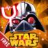 Angry Birds Star Wars II 1.9.25 دانلود بازی پرندگان عصبانی جنگ ستارگان اندروید + مود
