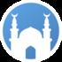 Athan Pro Muslim FULL 3.0.32 دانلود برنامه مذهبی و اسلامی اندروید