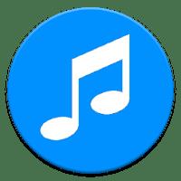 دانلود Aubade Audio Studio 1.8.6 برنامه استودیو موسیقی اندروید