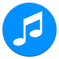 Aubade Audio Studio 1.7.9 دانلود نرم افزار استودیو موسیقی اندروید