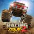 Racing Xtreme 2 1.10.0 دانلود بازی مسابقه ماشین های غول پیکر اندروید + مود