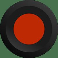Call recorder Blackbox Premium 1.5.0 ضبط مکالمه خودکار و مخفی اندروید