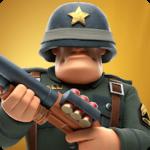 دانلود War Heroes 3.0.4 بازی اکشن قهرمانان جنگ اندروید + مود