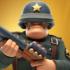 War Heroes 3.0.1 دانلود بازی اکشن قهرمانان جنگ اندروید + مود