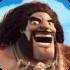 دانلود Brutal Age: Horde Invasion 1.0.07 بازی عصر بربرها اندروید