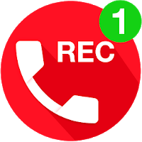 Call Recorder – Automatic Call Recorder PRO 1.6.9 ضبط خودکار مکالمات اندروید