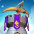 دانلود Castle Creeps TD 1.50.0 بازی دفاع از برج اندروید + مود