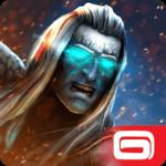 Gods of Rome 1.9.5c دانلود بازی خدایان روم اندروید + مود + دیتا