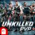UNKILLED 2.0.3 دانلود بازی تیراندازی زامبی کشته نشده + مود