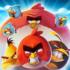 دانلود Angry Birds 2 2.44.0 بازی پرندگان خشمگین 2 اندروید + مود