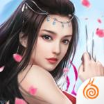 دانلود Age of Wushu Dynasty 20.0.3 بازی هنرهای رزمی ووشو و کونگ فو اندروید + مود