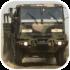 Truck Simulator : Offroad 1.2.1 دانلود بازی شبیه ساز کامیون اندروید