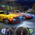 Top Speed: Drag & Fast Racing 1.21 دانلود بازی سرعت بالا: مسابقه درگ و سریع اندروید