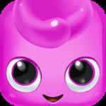 Jelly Splash 3.40.0 دانلود بازی فکری اتصال ژله ها اندروید + مود