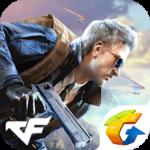 دانلود CrossFire: Legends 1.0.11.11 بازی افسانه های تیراندازی اندروید