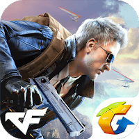 CrossFire: Legends 1.0.11.11 دانلود بازی افسانه های تیراندازی اندروید + دیتا