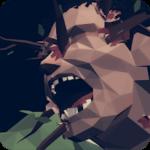 دانلود Dead Rain : New zombie virus 1.5.95 بازی باران مرگبار اندروید + مود