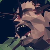 Dead Rain : New zombie virus 1.5.95 دانلود بازی باران مرگبار اندروید + مود